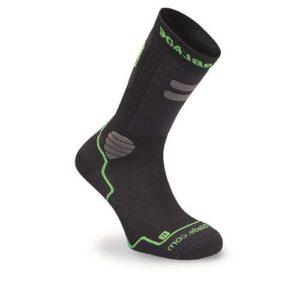 Κάλτσες High Performance – Ανδρικές