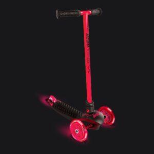 Πατίνι Neon Glider – Red