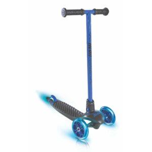 Πατίνι Neon Glider – Blue