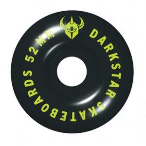 Τροχοσανίδα Molten FP, Lime Fade 7.75 ίντσες