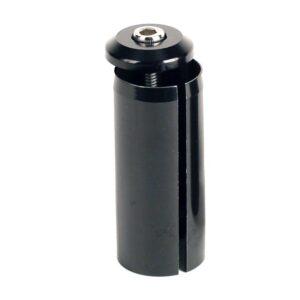 Σύστημα συμπίεσης ΑΟ Mini HIC Comp.Kit.28.6