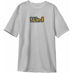 Μπλουζάκι Og Logo Pricepoint, Silver