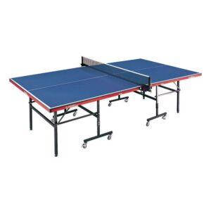 Τραπέζι αντισφαίρισης εσωτερικού χώρου