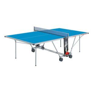 Τραπέζι αντισφαίρισης εξωτερικού χώρου