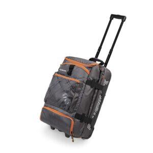 Βαλίτσα με ροδάκια Rollerblade
