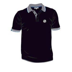 Μπλουζάκι PS Polo