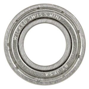Ρουλεμάν Swiss 688 – Για Inline