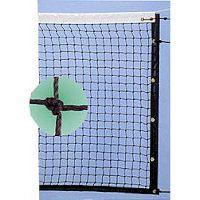 Δίχτυ αντισφαίρισης 2χιλ.μαύρο