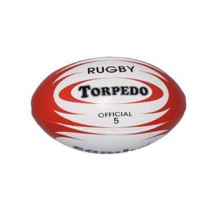 Μπάλα Rugby