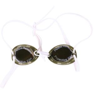 Γυαλιά κολύμβησης αντιθαμβωτικά