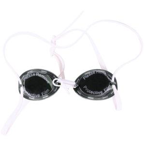 Γυαλιά κολύμβησης καθρέφτης