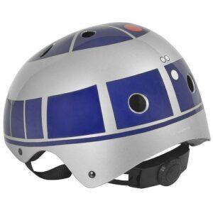 Κράνος Star Wars R2D2, 54-58εκ.