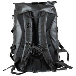 Τσάντα πλάτης Roadrunner