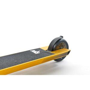 Πατίνι RW Signature 500, 120χιλ., G/GB/SB 130X500