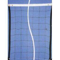 Δίχτυ πετοσφαίρισης στριφτό, 6χιλ.