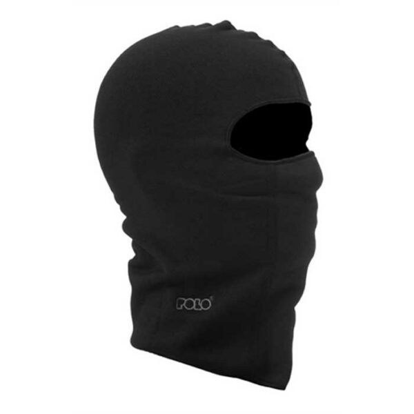 balaklava-polo-power-stretch-black-side