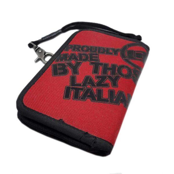 bastard-wallet-zipper-black-red-2