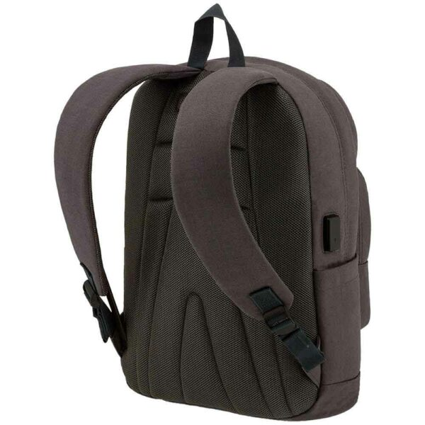 bolle-gry-9-01-243-09-BACK-2