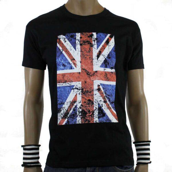 british-flag-tshirt-black