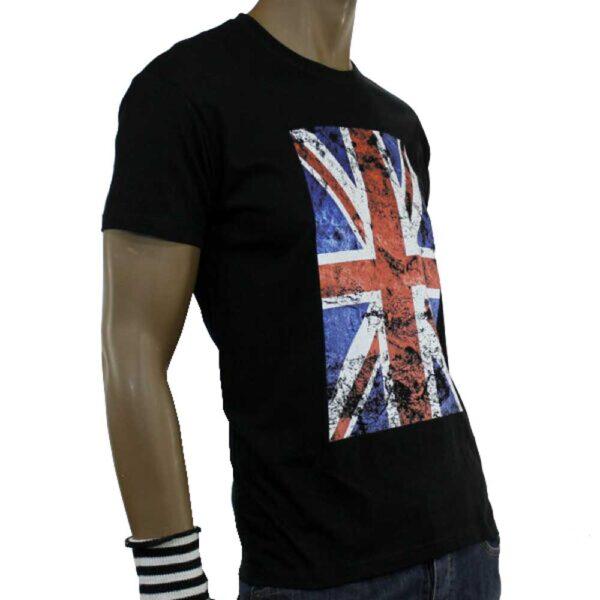 british-flag-tshirt-black-side1