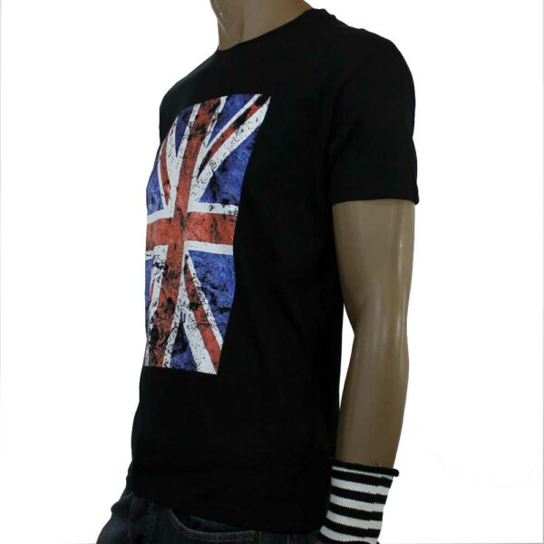 british-flag-tshirt-black-side2