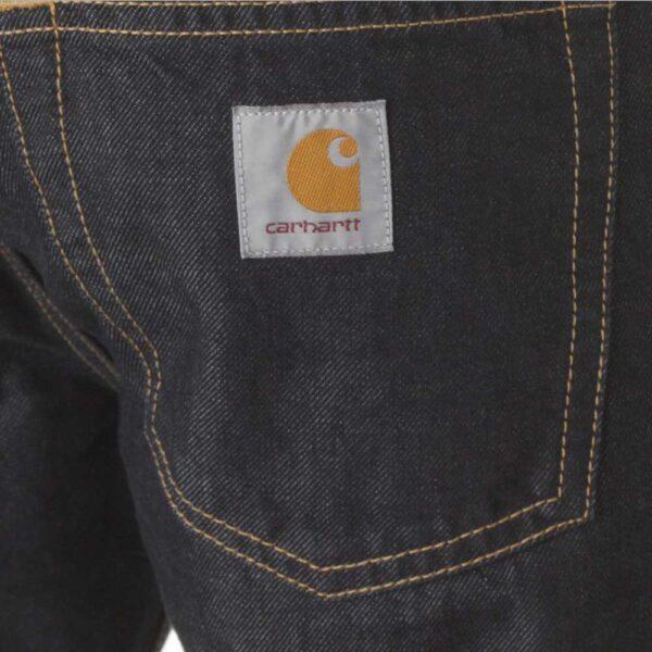 carhartt-rocking-pant-niland-back-logo