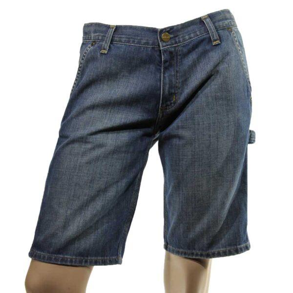 carhartt-single-knee-w-blue