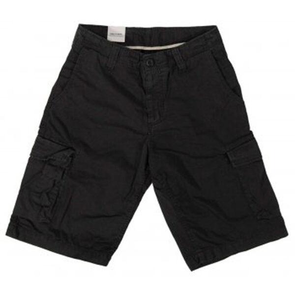 Βερμούδα Carhartt Thrift El Morro Black