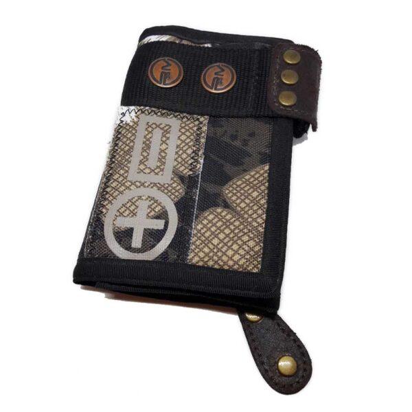 chiemsee-wallet-bar-front