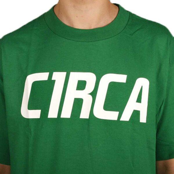 circa-tshirt-mainlline-green-front-close