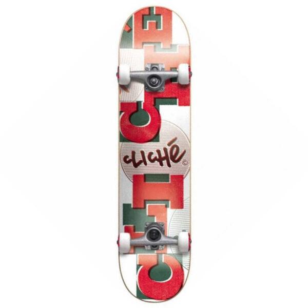 cliche-uppercase-complete-skateboard-1