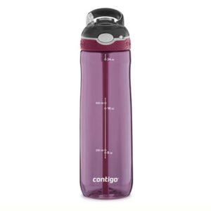 ΜΠΟΥΚΑΛΙ ΝΕΡΟΥ CONTIGO ASHLAND Passion Fruit 720mml