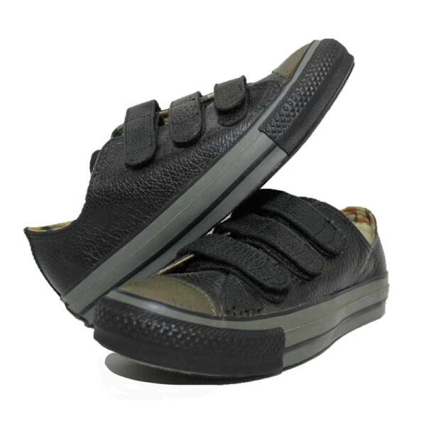 converce-leather-3strap