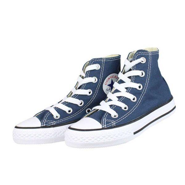 converse-3j233-navy-both
