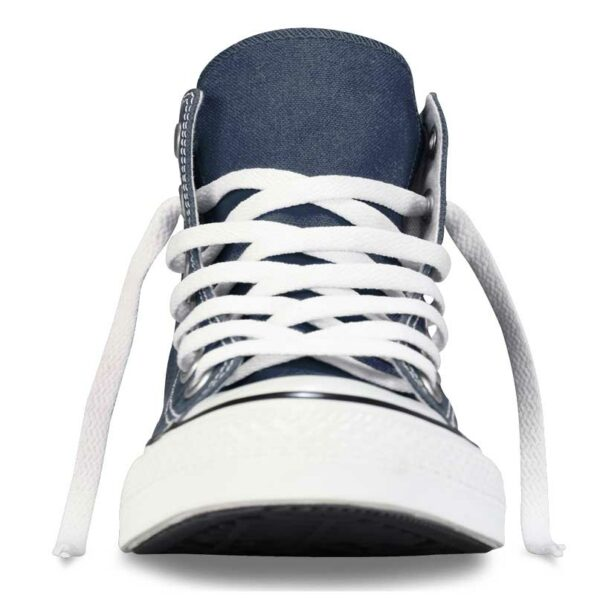 converse-3j233-navy-front-nose