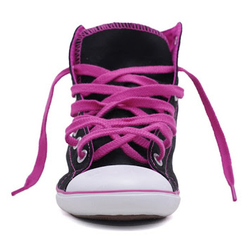 converse-517595-hi-blk-pink