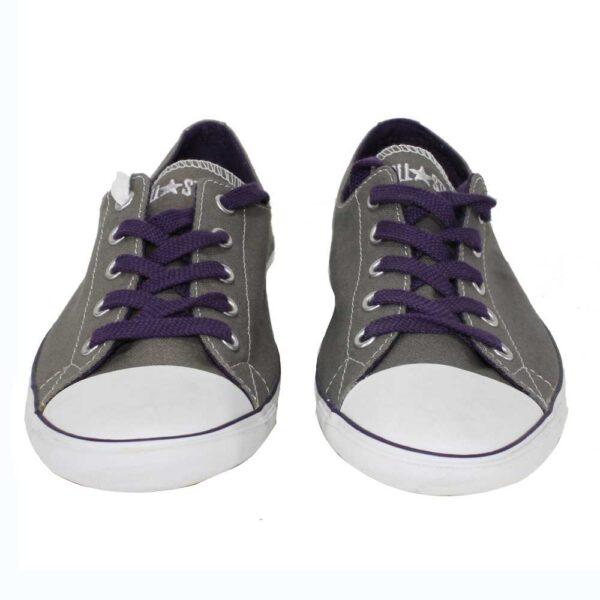 converse-517602