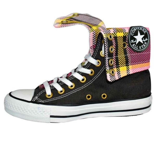 converse-all-star-517442