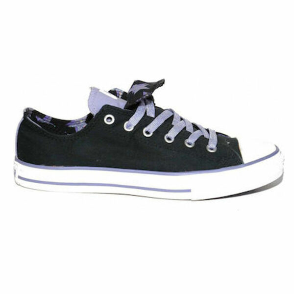 converse-all-star-617674
