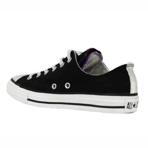 converse-all-star-617675