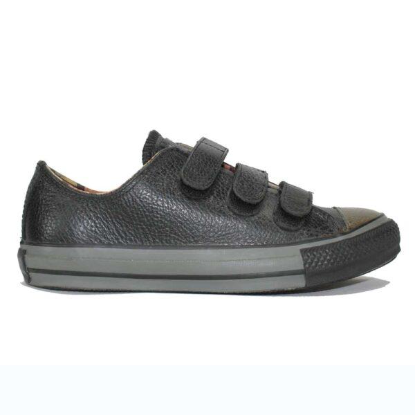 converse-leather-3strap
