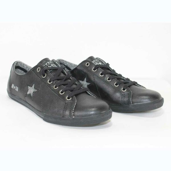 converse-one-star-blk
