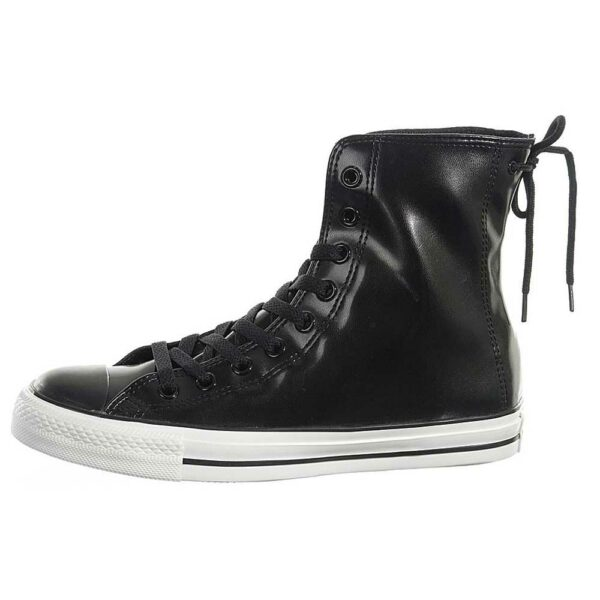 converse slouchy 517469