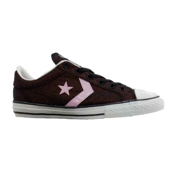 converse-star-player-ev-ox-619074-side