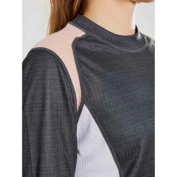 craft-woman-baselayer-set-black-pink