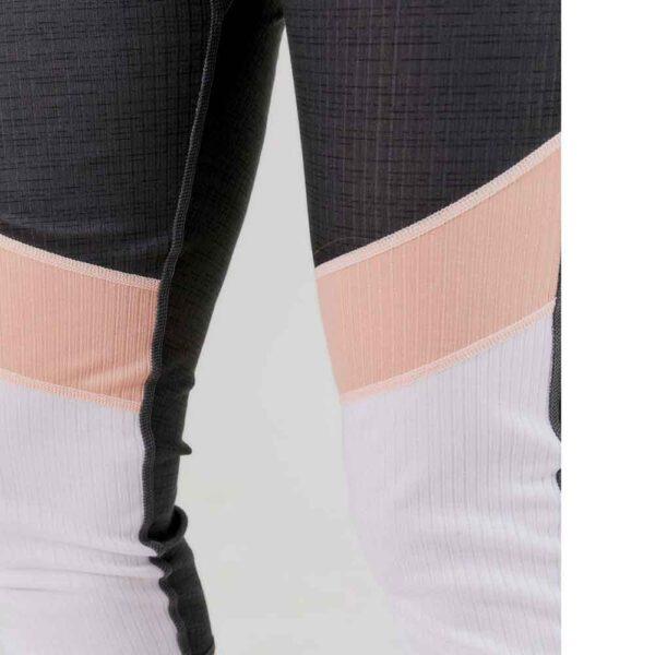 craft-woman-baselayer-set-black-pink