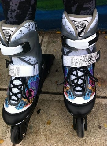 custom-made-inline-skates-from-Poleta