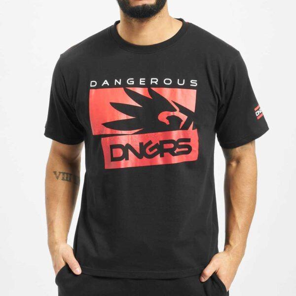 dangerous-dngrs-t-shirt-TS786-2