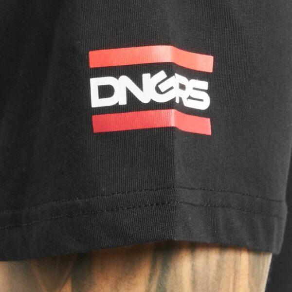dangerous-dngrs-t-shirt-TS786-3
