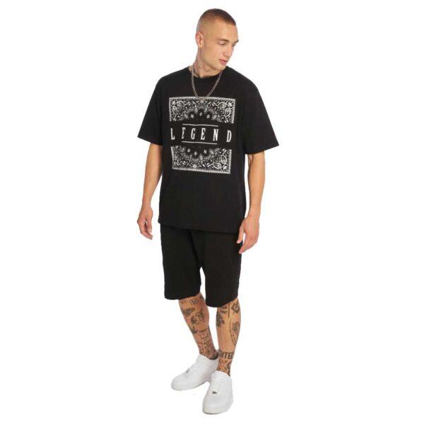 t-shirt-dangerous-legend-black